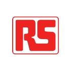 Logo entreprise